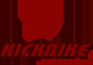 Kickbike Australia